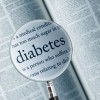 oral-health-and-diabetes-ced-and-idf-europe-celebrate-european-oral-health-day
