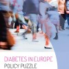 lack-of-implementation-of-policies-leaves-europe-losing-the-battle-against-diabetes