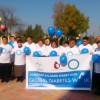 uzbekistan-educating-healthcare-professionals-on-prevention-and-early-diagnosis
