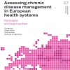 new-report-looks-at-chronic-diseases-management-in-european-health-systems