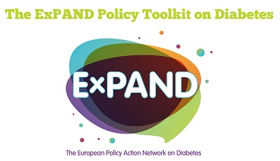ExPand Policy Toolkit SMALL