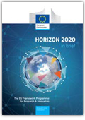 H2020Guide