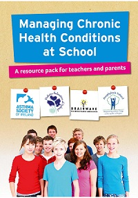 Managing-Chronic-Health-Conditons-at-School-page-001