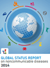 ncds-global-status-report-2014