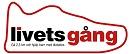 Livets-gang-logo