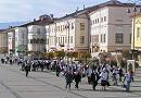 Slovakia small