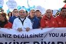 Turkey XS